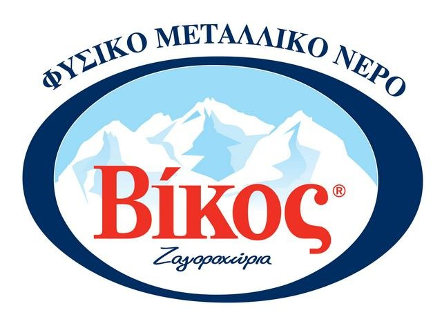 VIKOS OVAL LOGO 622573007 copy