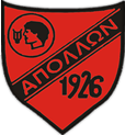Apollon mgsk logo